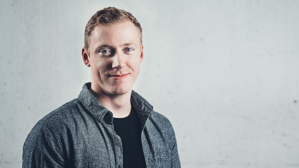 Emil Ærenlund | 103 Rådgivende Ingeniører
