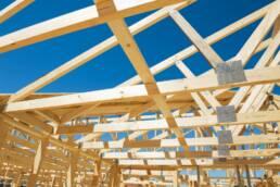 Træspærkonstruktion - Statiske beregninger - Certificeret statiker