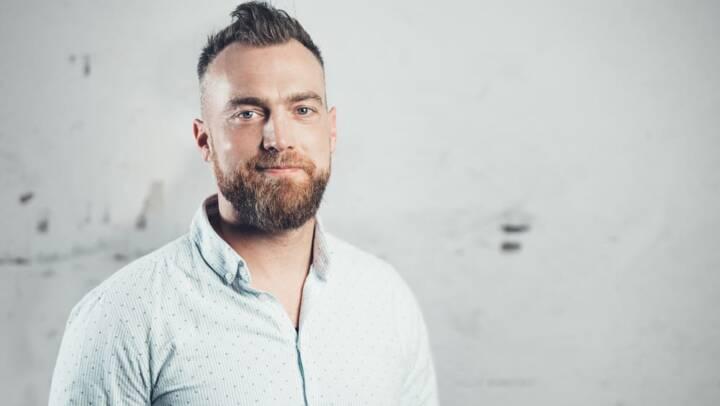 Dennis Neider | Diplomingeniør i bygningsteknik/ Udlært tømrer